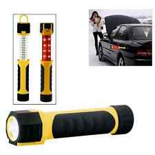 American Builder 30 LED 3-in-1 Rechargeable Telescoping Work Light with Flashing