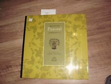 Beethoven Pastoral Symphony 6 Andre Cluytens ANGEL 35350 Philharmonic