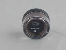 bareMinerals Bare Escentuals IN THE NUDE Eyecolor Eye Shadow Mini .28g/.01 oz