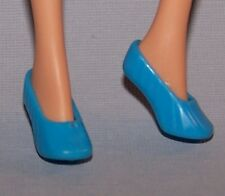 Barbie Doll Shoes Fashionista Arched Foot Flats Pumps