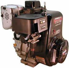 Tecumseh Engine OH318EA 222712 11 HP Generator Engine Coleman Devilbiss New