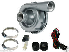 Electric Water Pump - EWP150 Kit (Part #8060) (Davies Craig)