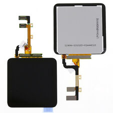 LCD Display screen and touch Digitizer Assembly for iPod Nano 6 6th Gen NEW SHPB