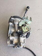 Harley Davidson Fat Boy FLSTF Softail Carburetor EVO 1340cc PN: 27492-96