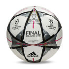Adidas Final Milano 2016 FIFA Mini Skill Soccer Ball Football AC5493 Size 1