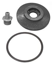 Oil Filter Conversion Kit for Ford Industrial Tractors 3500 3550 4500 & 5550