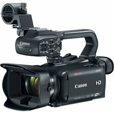 CANON XA30 PROFESSIONAL HIGH DEFINITION HD CAMCORDER FULL 1080P 1004C002