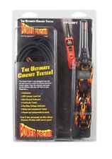 Power Probe 3 Fire Test and Diagnostic Tool