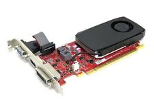 Dell nVidia GeForce GTX 745 4Gb PCI-E Graphics Card DVI HDMI SVGA Outputs TC2P0