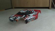 HPI Trophy Truggy FLUX Painted Body Shell Bodyshell