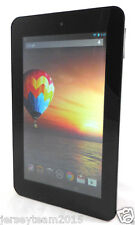 "HP Slate 7 4601 7"" Tablet PC A9 Dual Core 1.4GHz - 1GB RAM - 16GB Android 4.1"