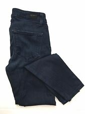 PAIGE 'Transcend - Verdugo' Ankle Jeans (Mae) -Size 28 $179