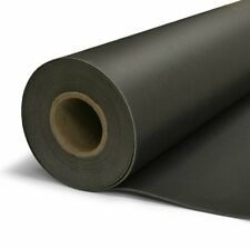 Mass Loaded Vinyl 4' X 25' 100 Square Feet 1 Lb MLV Acoustic Barrier