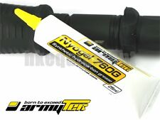 ArmyTek Nyogel 760G Flashlight Silicone Grease Cream 25g