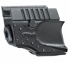 Walther Arms Accessory P22 Red Laser Set #512104