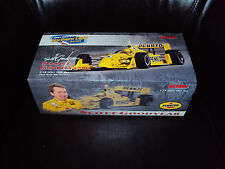 1/18 ACTION SCOTT GOODYEAR PENNZOIL NORTEL DALLARA AURORA INDY 500 2000 IRL