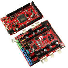 Geeetech Arduino compatible DUE board AT91SAM3X8E 32bit with RAMPS FD shield