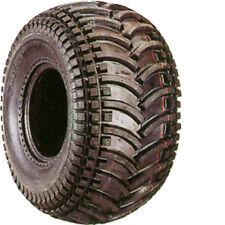 25/12-9 25X12-9 ATV Go Kart Tire Deestone D-930 4ply