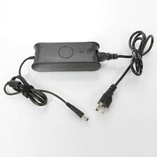 AC Adapter Power Supply for Dell Inspiron 1501 1520 1521 Battery Charger