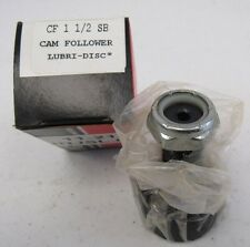 MCGILL CF 1 1/2 SB CAM FOLLOWER LUBRI-DISC