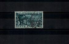 REPUBBLICA - U - 15 L. PONTE DEGLI ALPINI A BASSANO DEL GRAPPA (592) - 1948