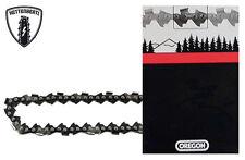 Oregon Sägekette  für Motorsäge STIHL 09 Schwert 40 cm 3/8 1,1