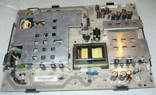 SHARP LC46D85U  TV POWER SUPPLY BOARD   RDENCA295WJQZ / DPS-277BPA