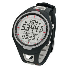 Sigma PC15.11 Heart Rate Monitor Black