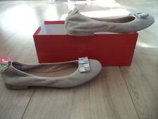Chaussure ballerines KICKERS modèle dyre pointure 40 neuve