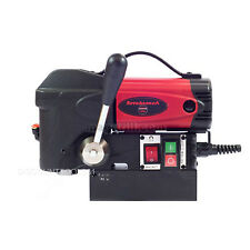Rotabroach Adder Magnetic Hole Drilling Machine Mag Drill 110V CM/705/1A