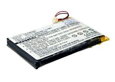 3.7V battery for Palm Tungsten E2, GA1Y41551 Li-Polymer NEW