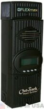 OUTBACK FLEXMAX 80 MPPT SOLAR CHARGE CONTROLLE