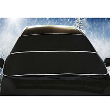 Waterproof UV Snow Car Cover Sun Dust Rain Resistant Protection for SUV