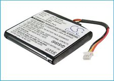 Li-ion Battery for TomTom VIA 1535T VIA 1435T VIA 1435TM VIA 1405T VIA 1505 NEW