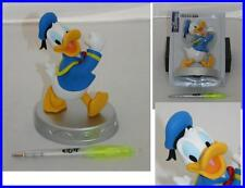 Figure 5'' DONALD DUCK De Agostini Italy DISNEY Official Collection SERIE 2 MIB