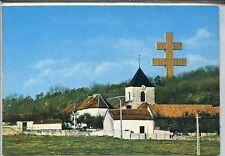 CP 52 Haute-Marne - Colombey-les-Deux-Eglises