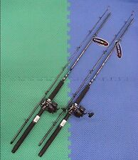 Okuma Great Lakes Trolling Combo Classic Pro GLT/MA20DX 2 PACK  #CPDR-762ML-20DX