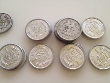 China One Fen 8 Different years available. Read description below One Coin