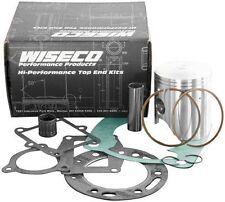 Wiseco Top End/Piston Kit Polaris 300 2x4 4x4 94-00 75m