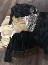 Lot Of Antique/Vintage Clothing