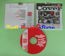 CD ROCKSTAR COVER PLAY IT AGAIN VOL 9 compilation PROMO 2002 EPO FLUNK (C21)