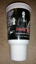 Selena Quintanilla Perez Coca Cola Circle K Q Productions 2005 Foundation Cup B