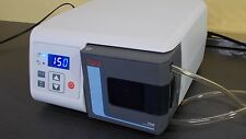 THERMO FH100 PERISTALTIC PUMP DIGITAL VARIABLE SPEED REVERSIBLE 4-400 RPM L@@K