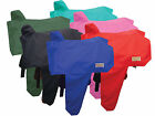 Best Seller! Premium Nylon Waterproof Western Saddle Covers -Select Color!