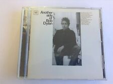Bob Dylan - Another Side Of (2004) CD