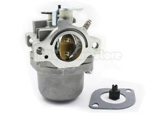 Carburetor For Briggs & Stratton 799728 Replaces 498027 498231 499161 Carb