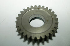 Arctic Cat / Massey Ferguson ATV Gear No 1 , OEM Part 3446-067 New