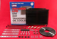 LPD 4452 OC4452 Long Mfg. Transmission Cooler 14,500 LB  TRU COOL (OC-4452)