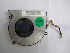 Kühler Lüfter AB7805HX-EB3 für Acer Aspire 5720z 5520 5520G 5720 5720G 5720