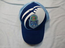 #SS1.  NSW  STATE  OF  ORIGIN   RUGBY LEAGUE  CAP